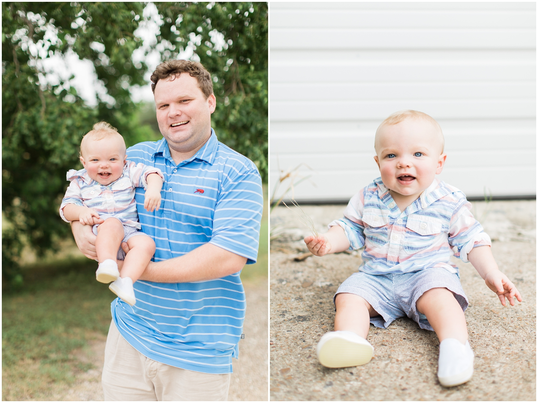 Katy TX Family Photographer -14
