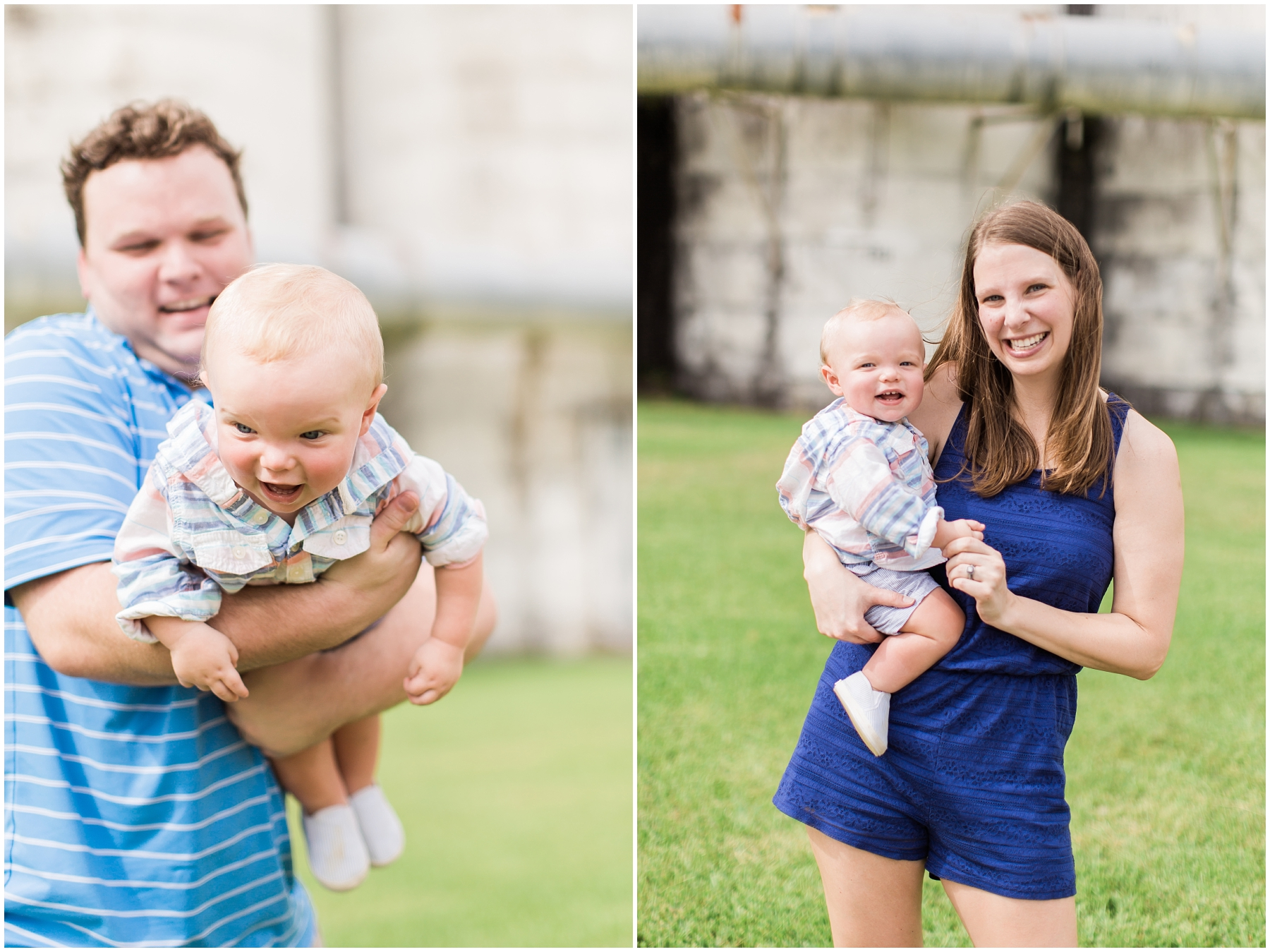Katy TX Family Photographer -20