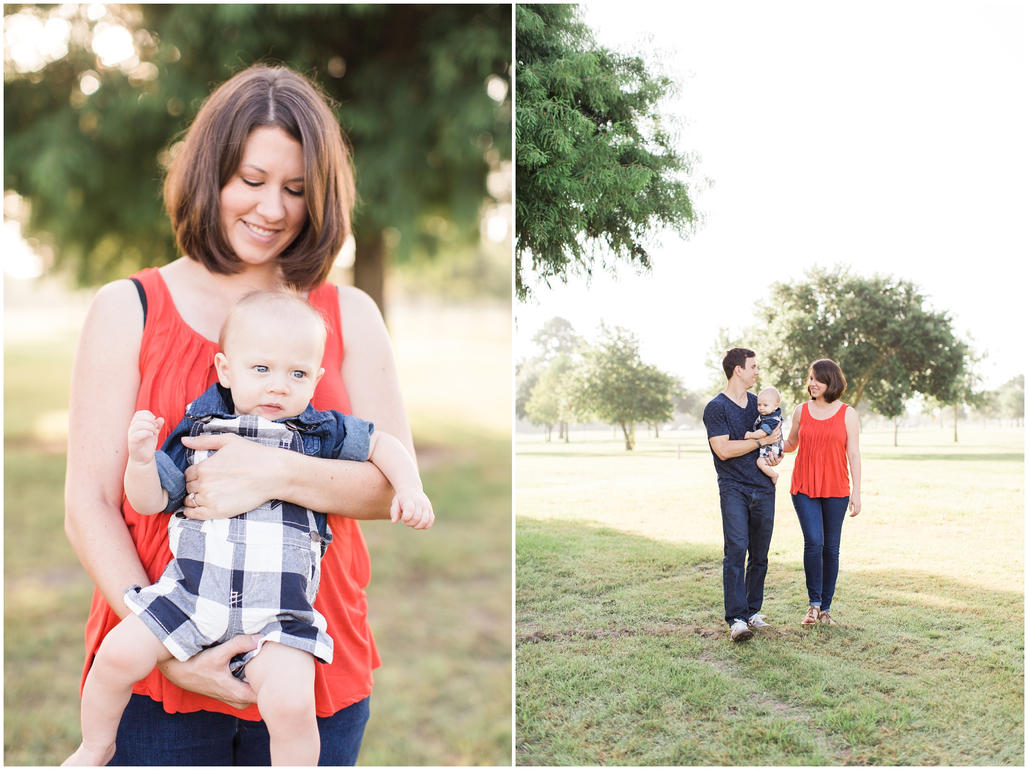 cypress tx family photographer-02