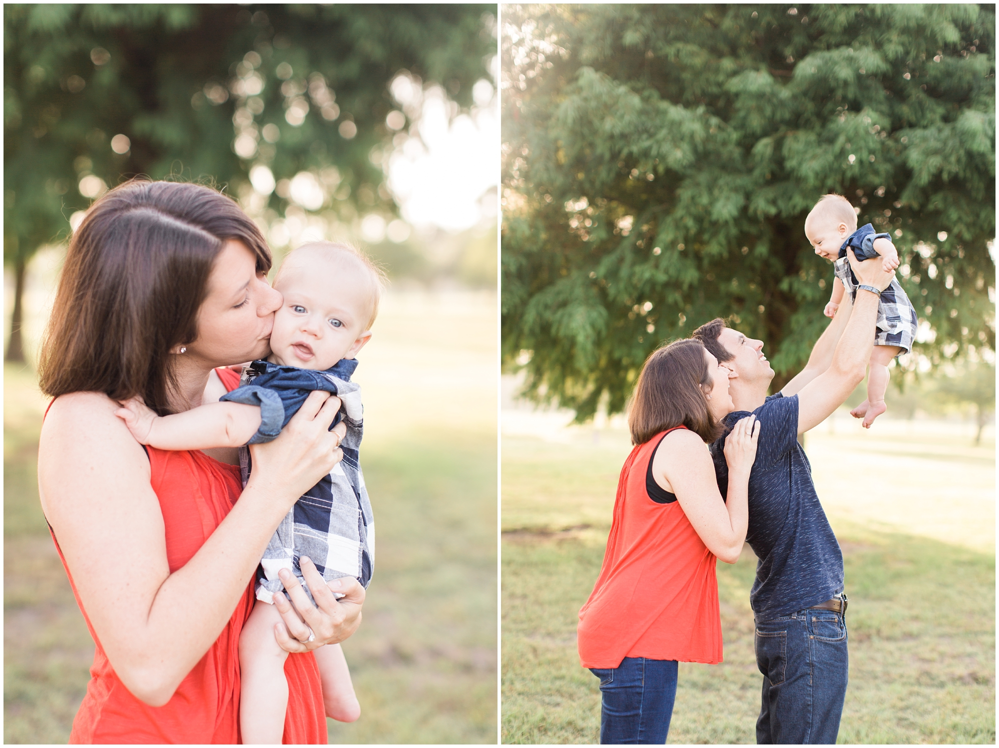 cypress tx family photographer-06