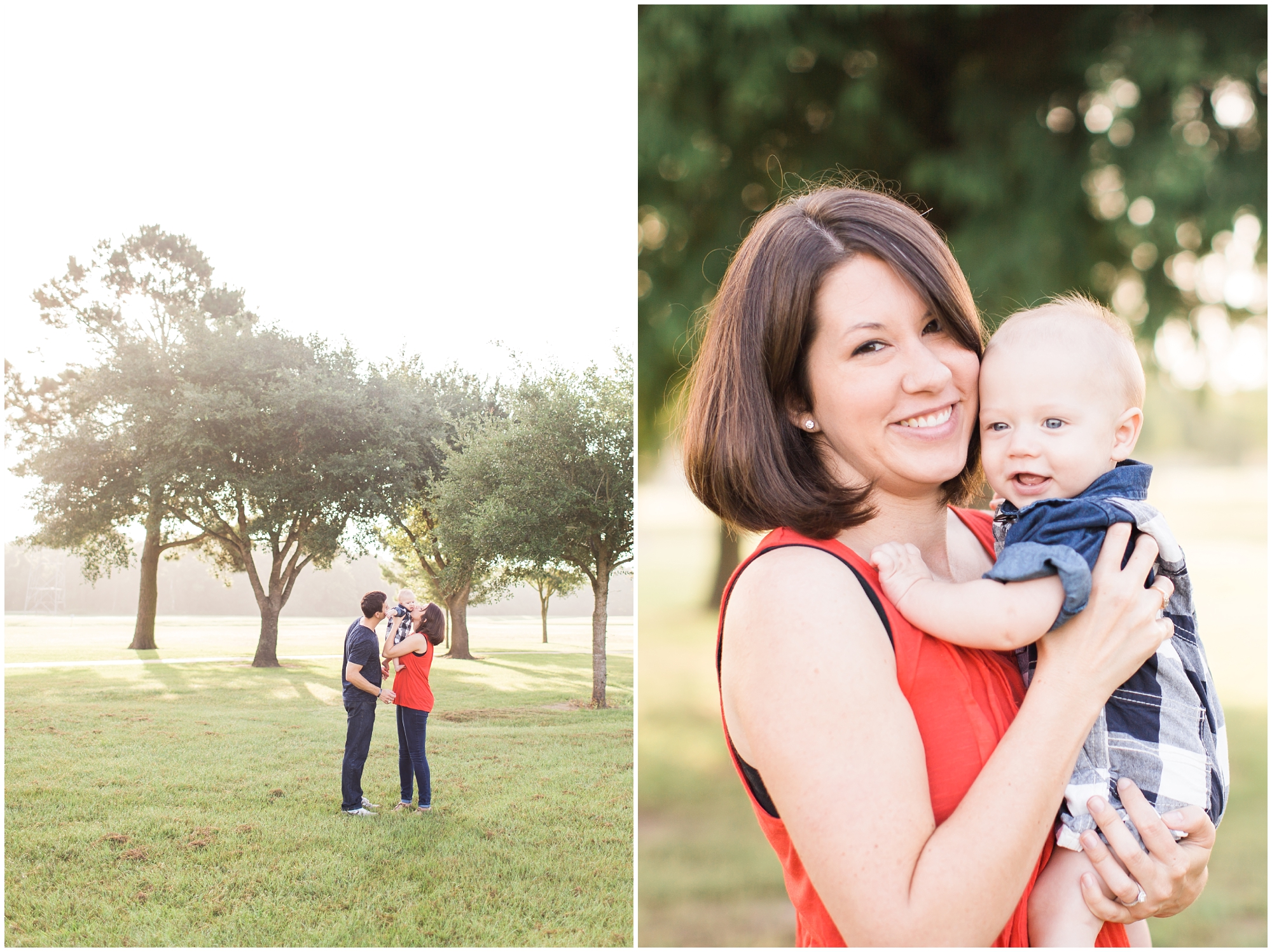 cypress tx family photographer-08