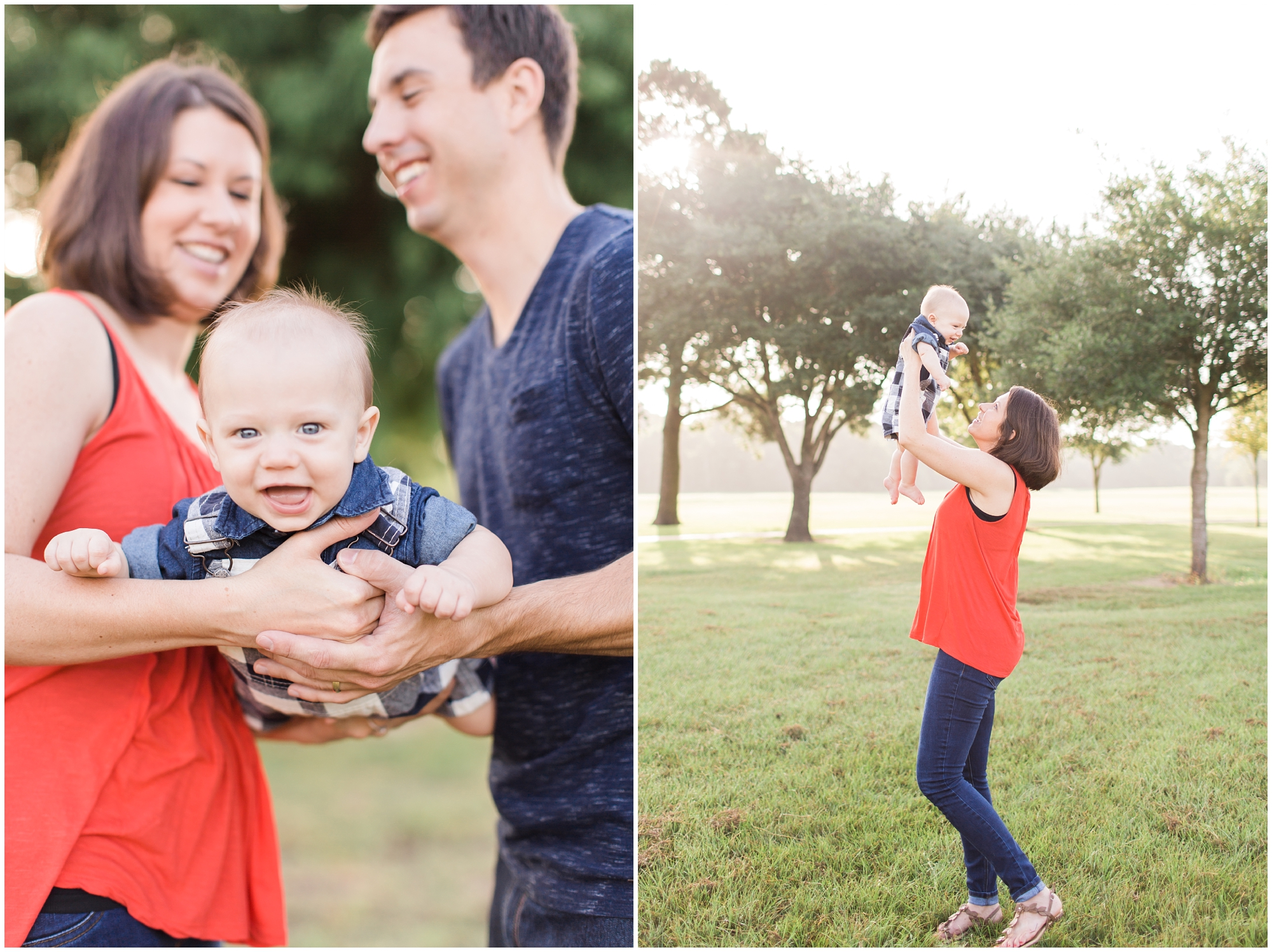 cypress tx family photographer-12