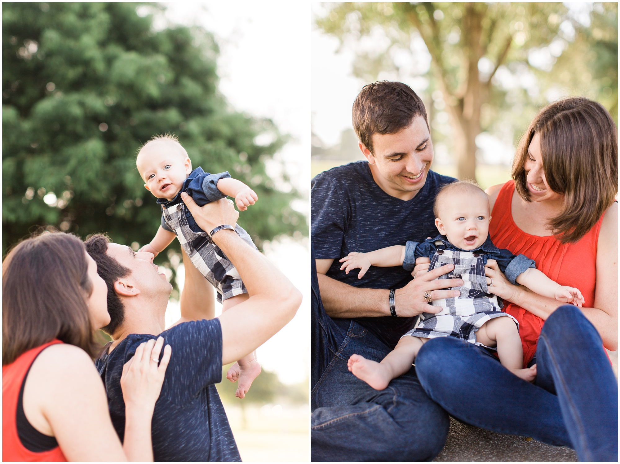 cypress tx family photographer-14