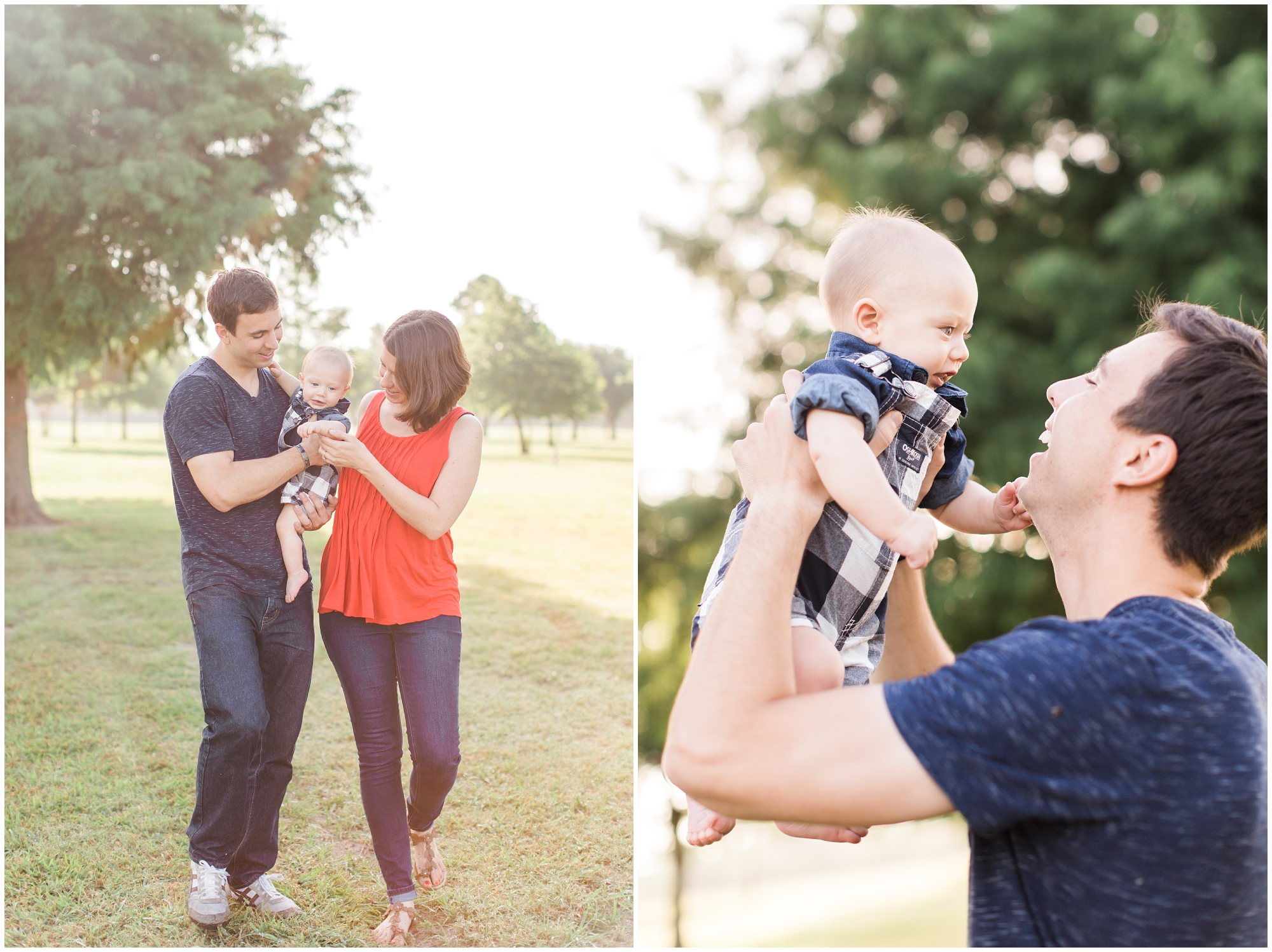 cypress tx family photographer-16
