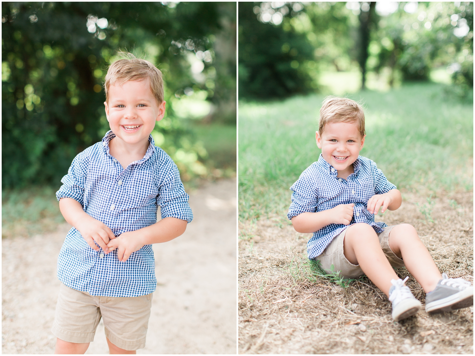 katy tx child photographer-02