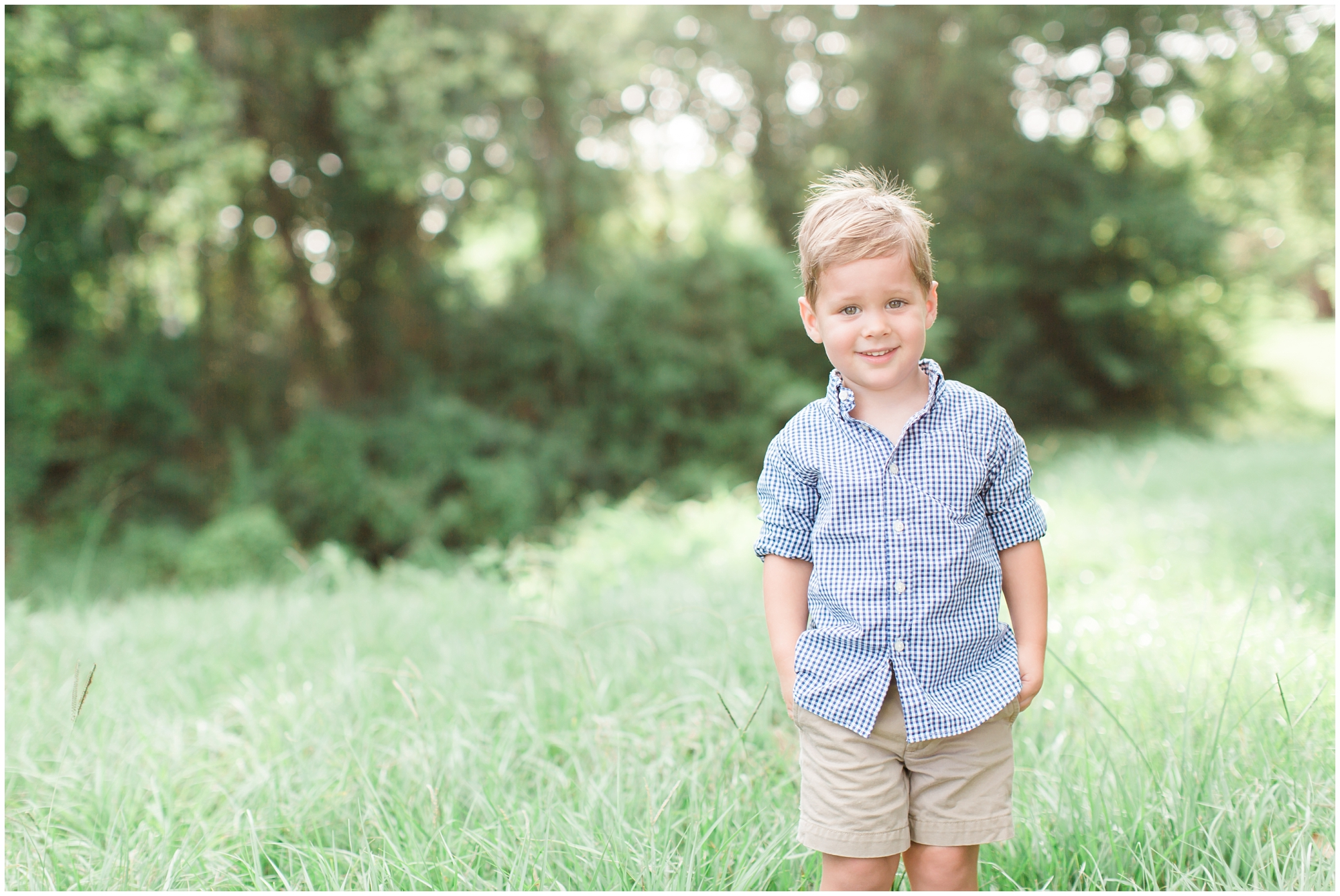 katy tx child photographer-03