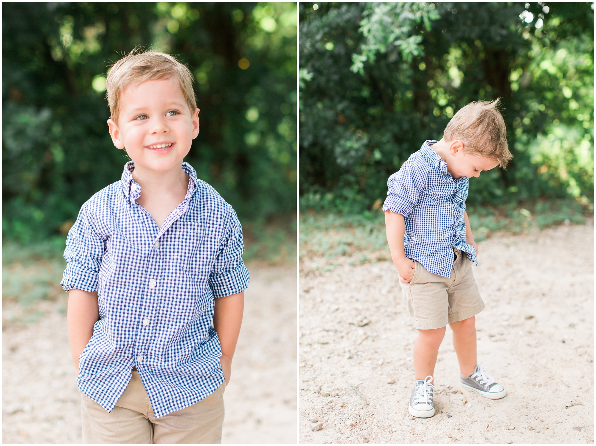 katy tx child photographer-06