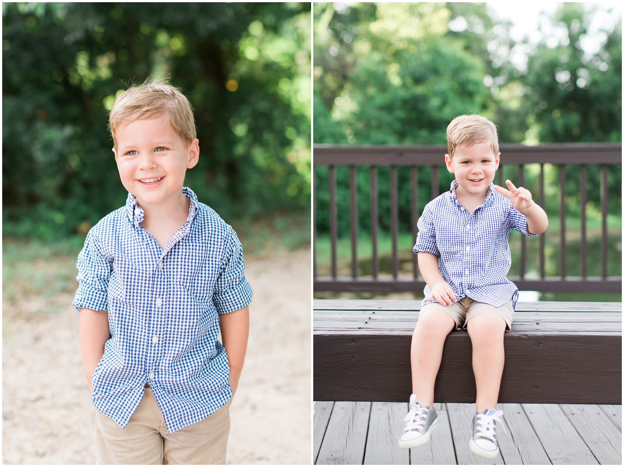 katy tx child photographer-08