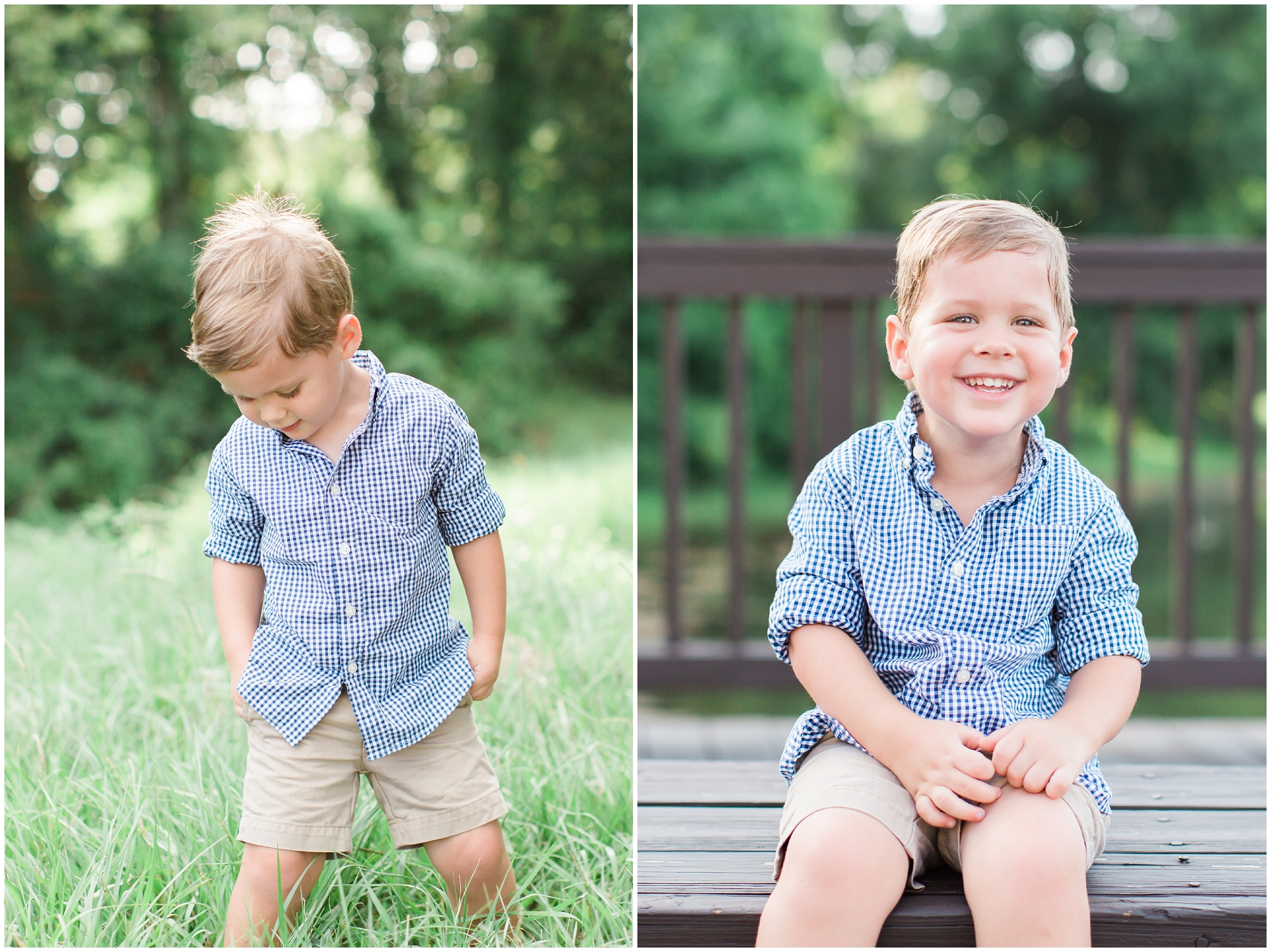 katy tx child photographer-10