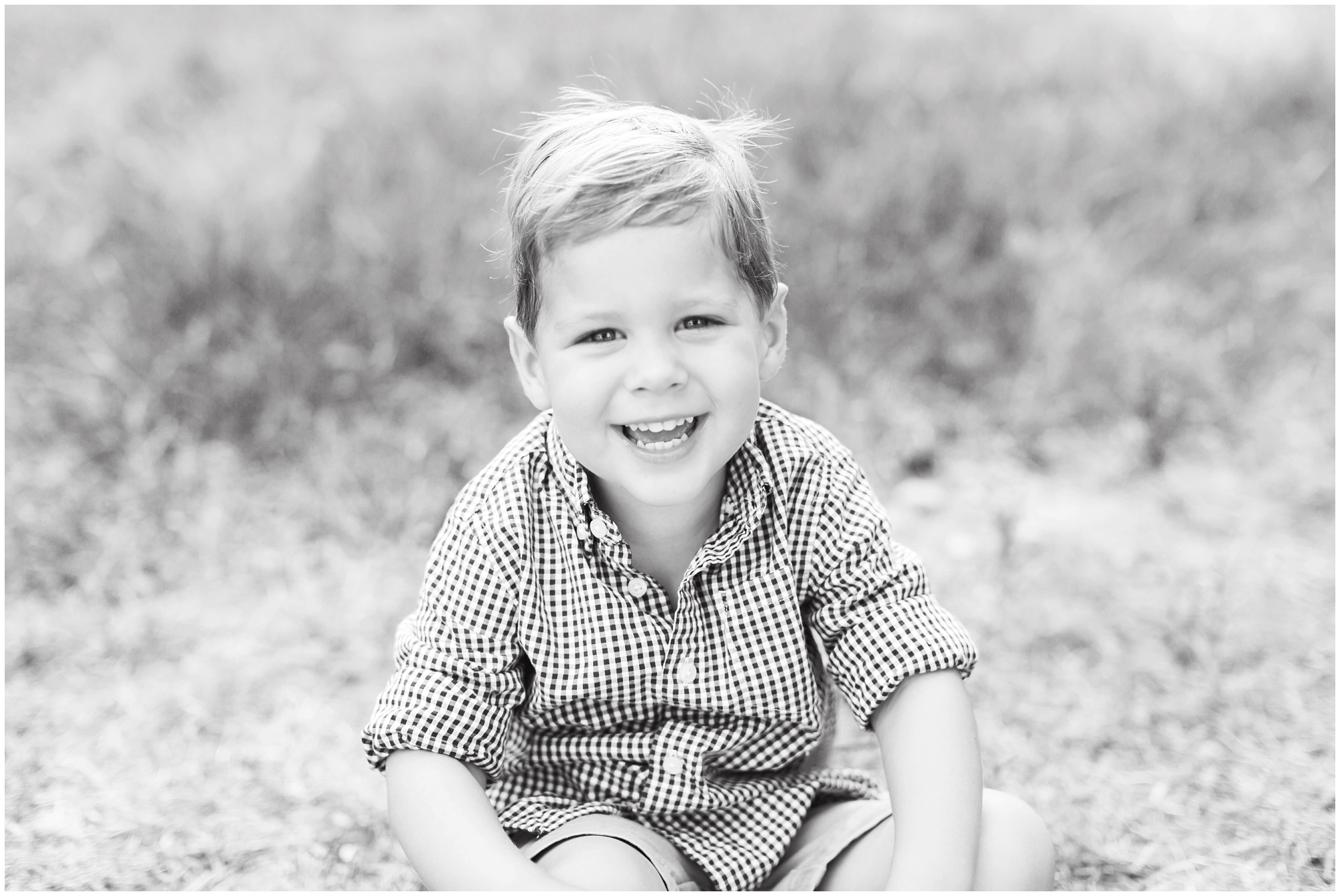 katy tx child photographer-11