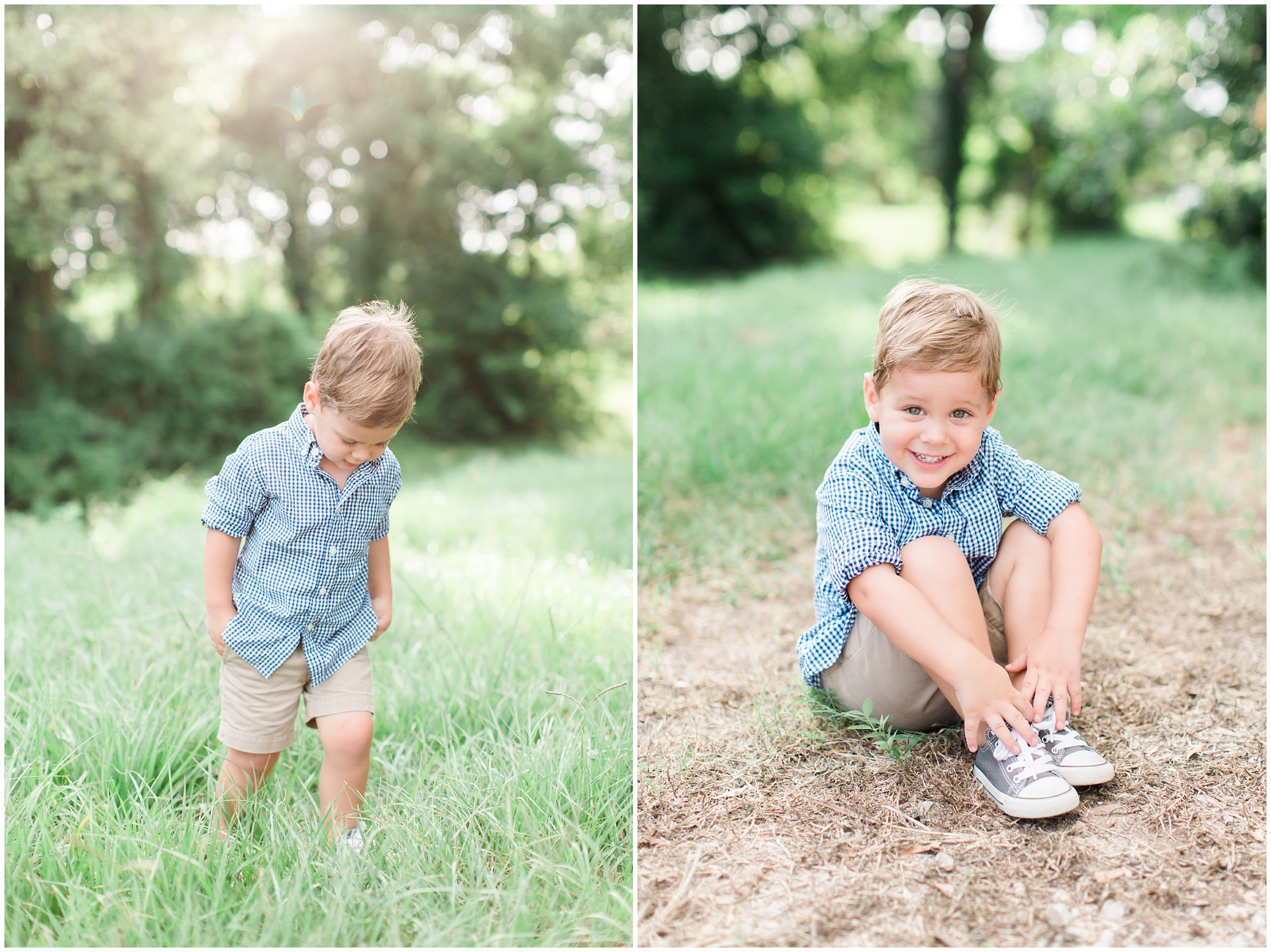 katy tx child photographer-12