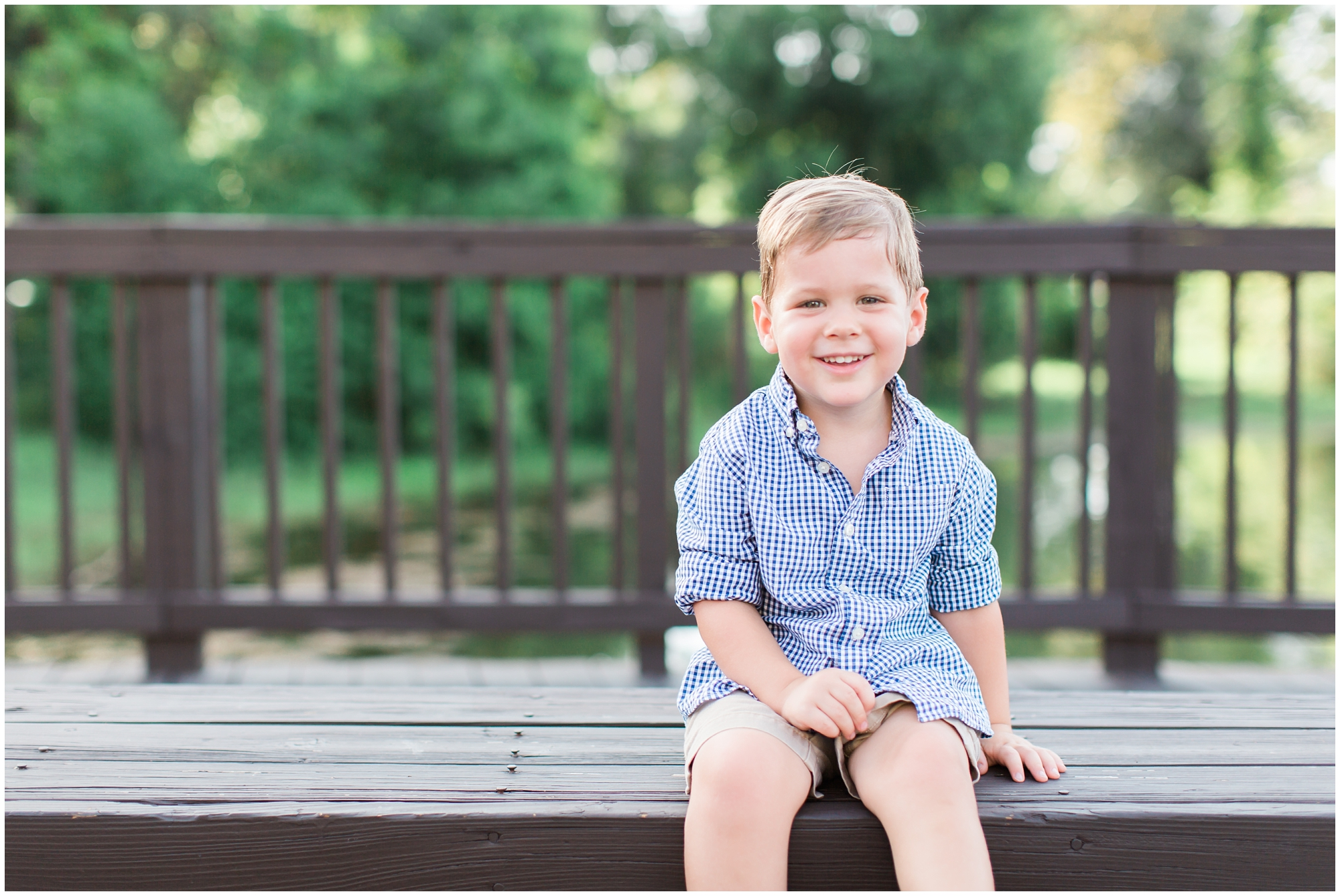 katy tx child photographer-14