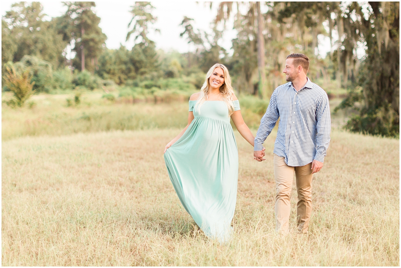 cypress-tx-maternity-photographer-09