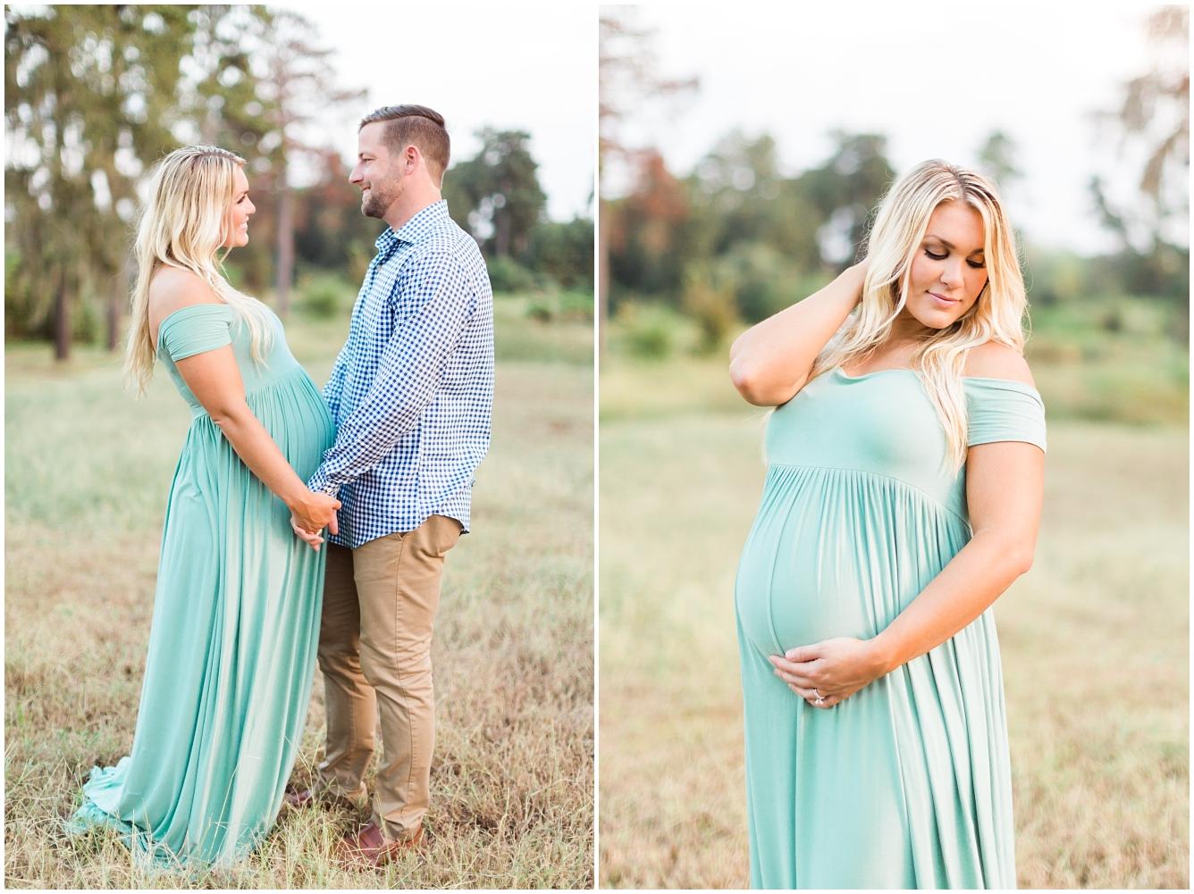 cypress-tx-maternity-photographer-12