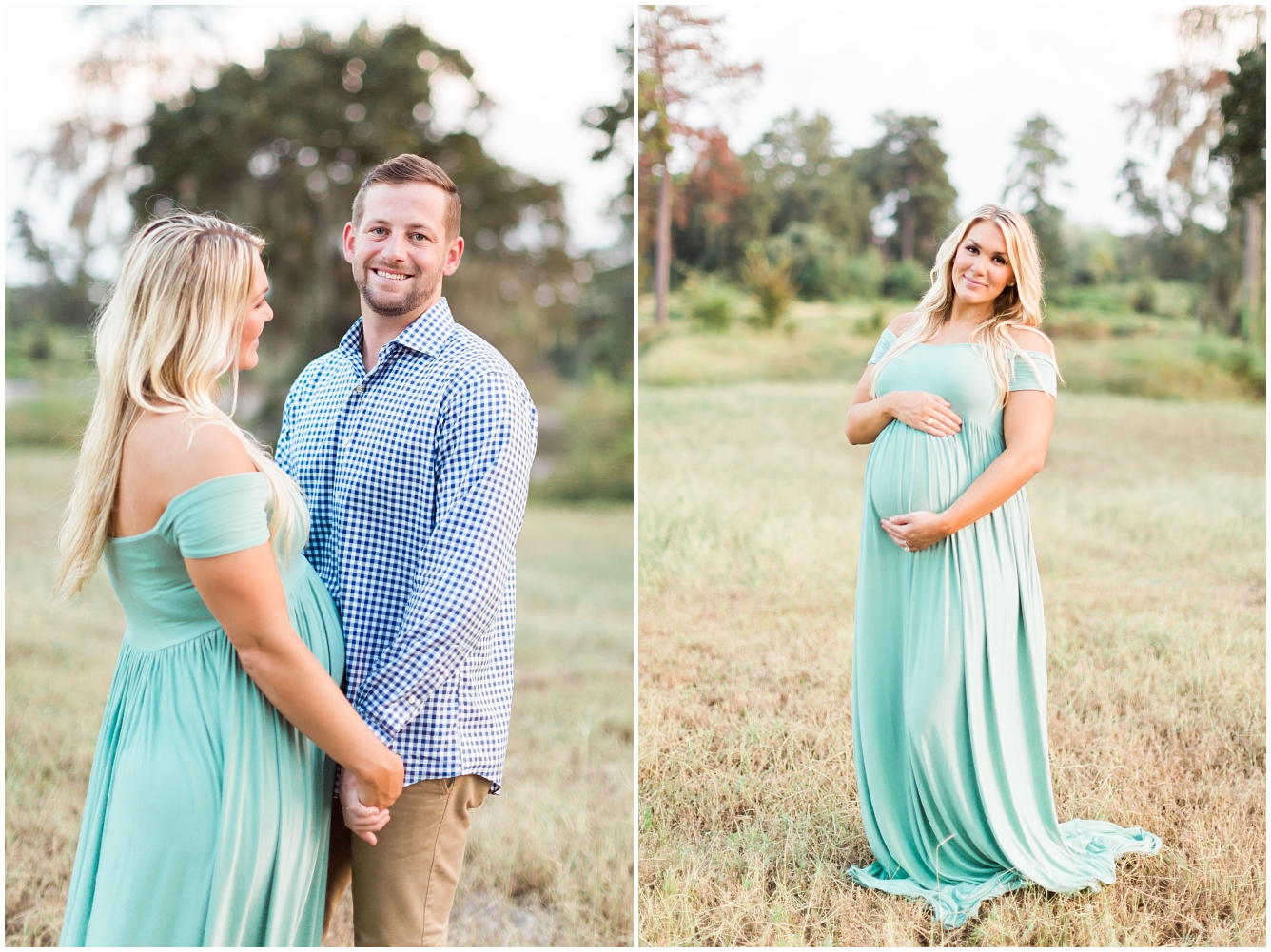 cypress-tx-maternity-photographer-16