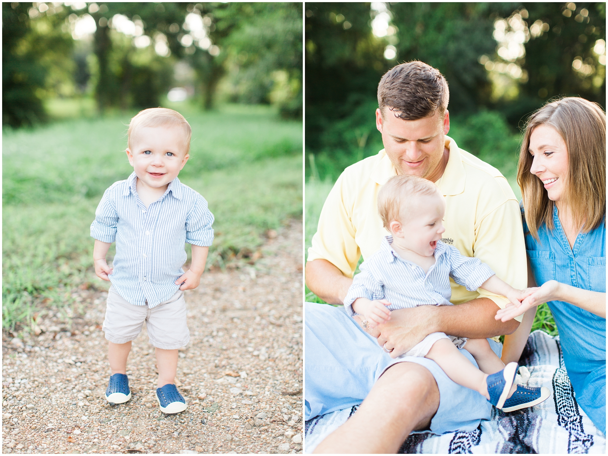 katy-tx-family-photographer-02