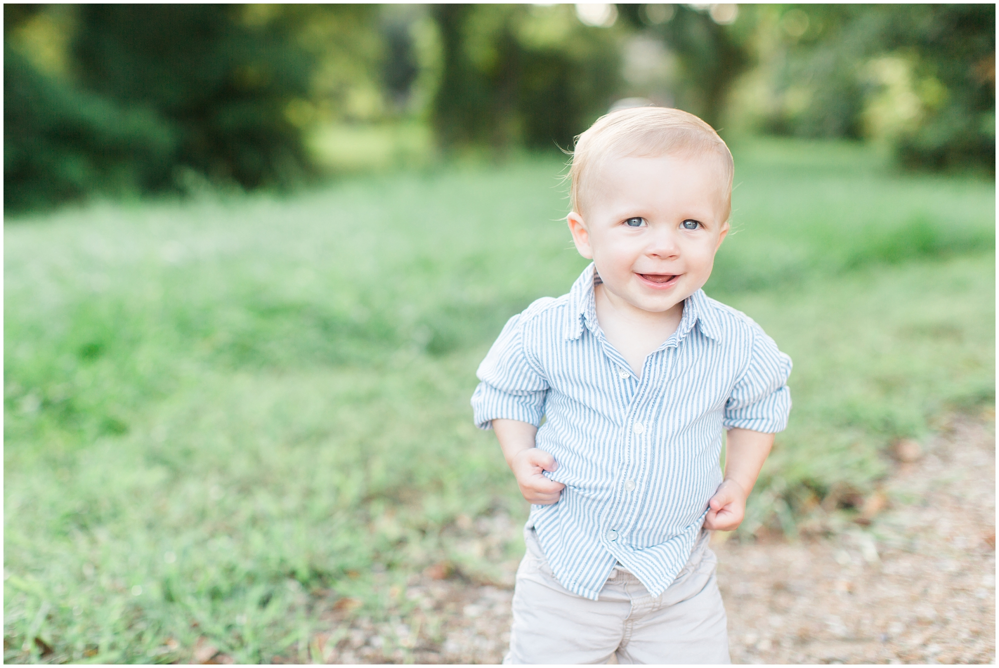 katy-tx-family-photographer-03