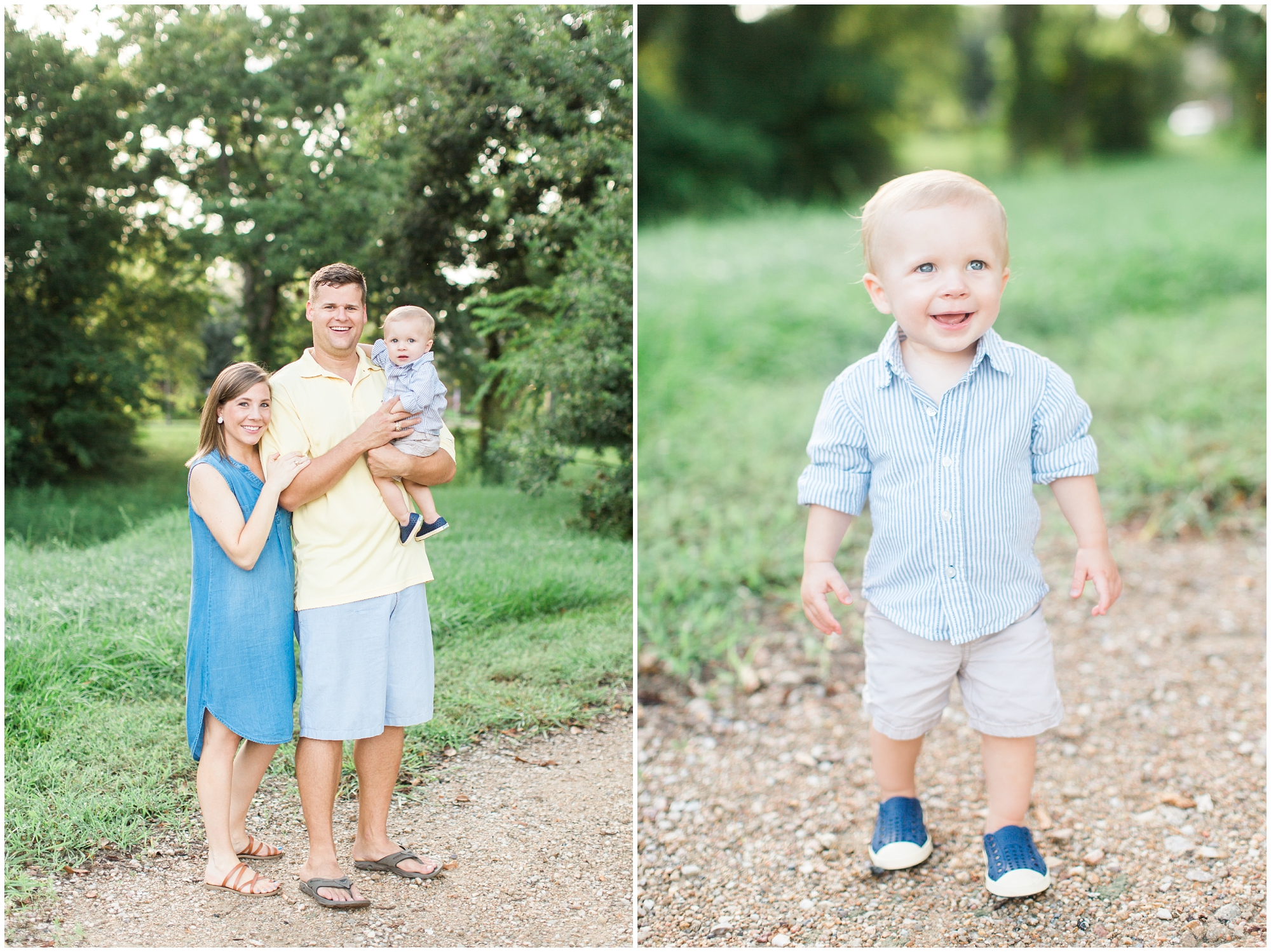 katy-tx-family-photographer-04