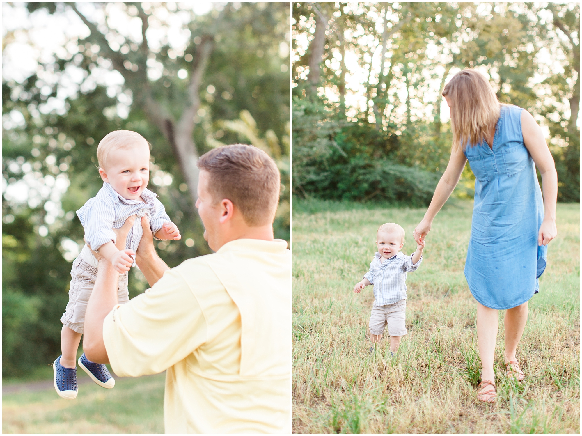 katy-tx-family-photographer-16