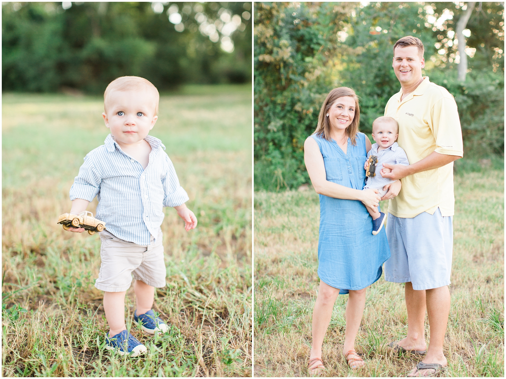 katy-tx-family-photographer-18