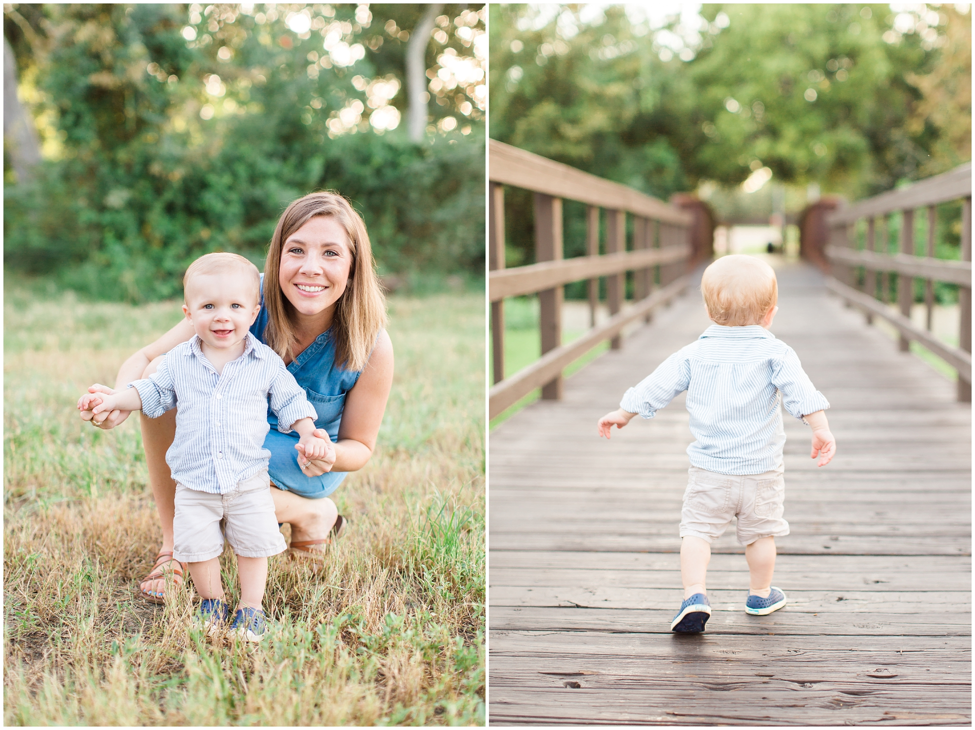 katy-tx-family-photographer-20