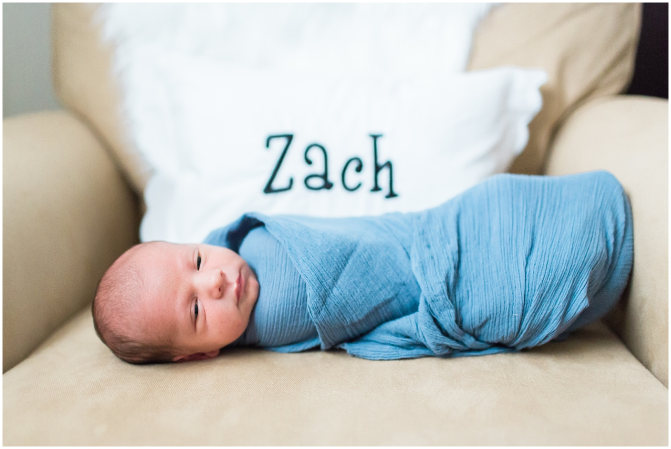 katy-tx-lifestlye-newborn-photographer-15