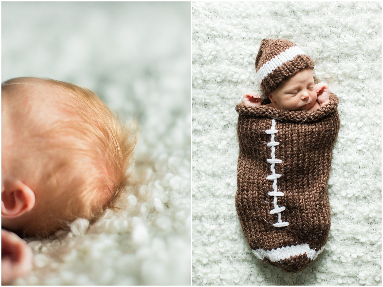 katy-lifestlye-newborn-photographer-08