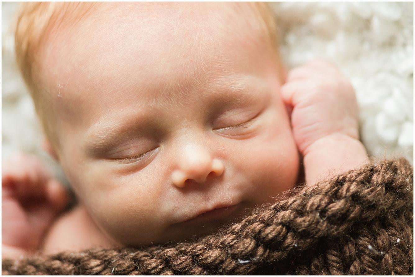 katy-lifestlye-newborn-photographer-09