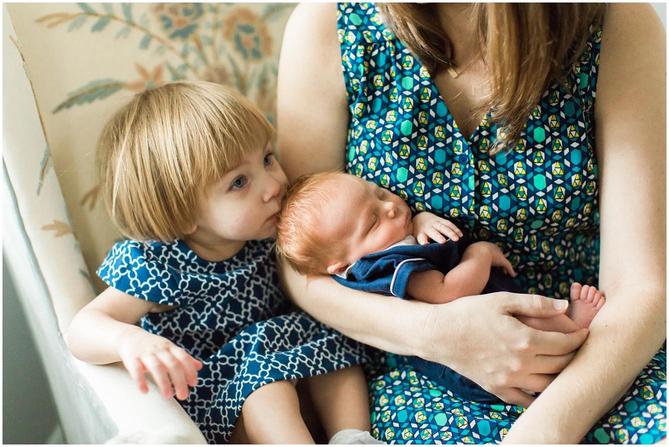 katy-lifestlye-newborn-photographer-11