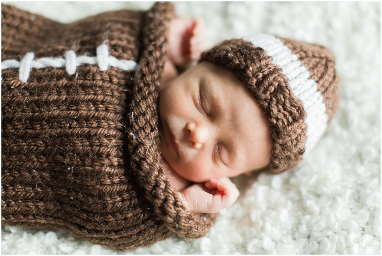 katy-lifestlye-newborn-photographer-13