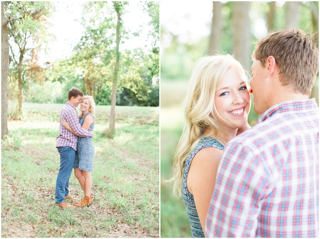 katy-tx-outdoor-anniversary-session-photographer02
