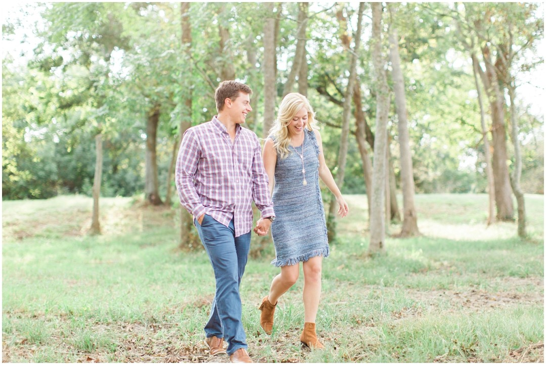 katy-tx-outdoor-anniversary-session-photographer05