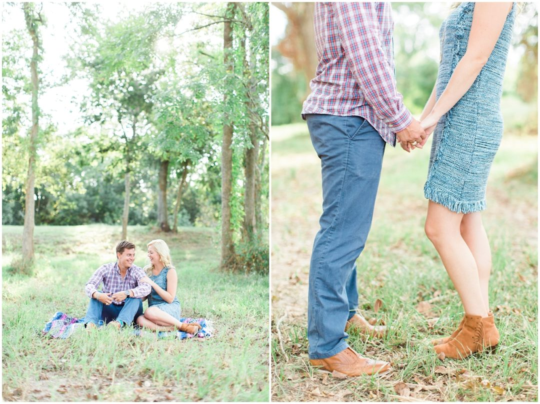 katy-tx-outdoor-anniversary-session-photographer06