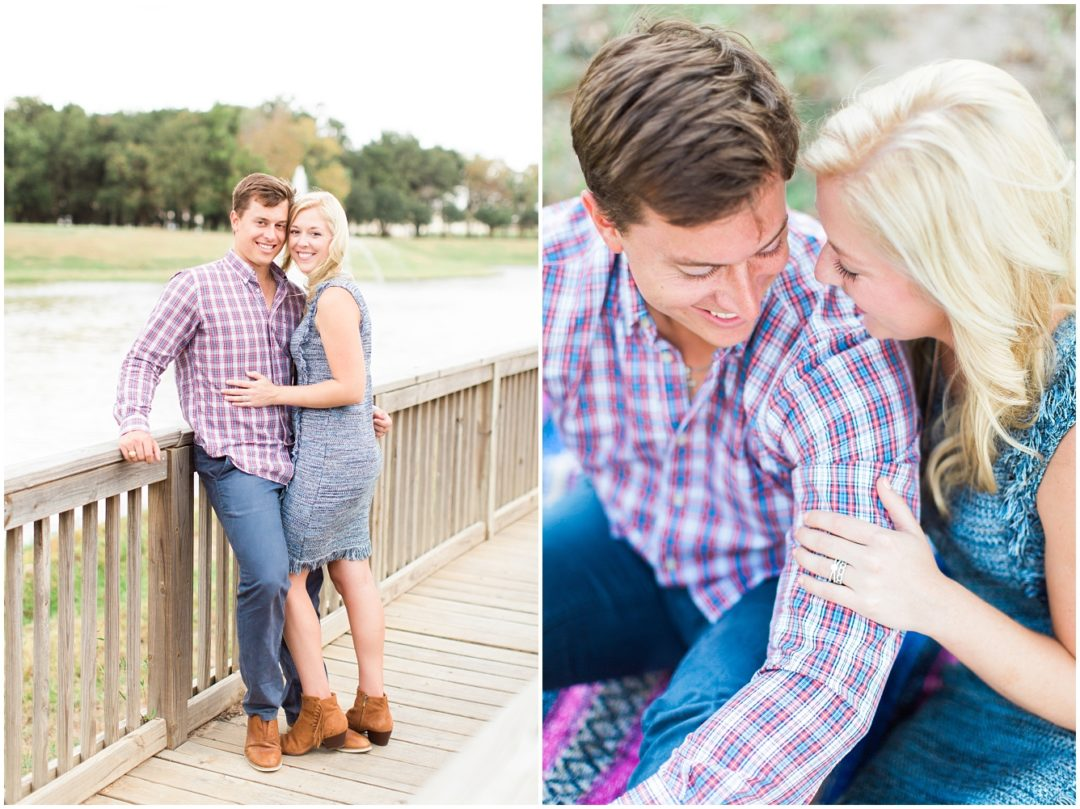 katy-tx-outdoor-anniversary-session-photographer08