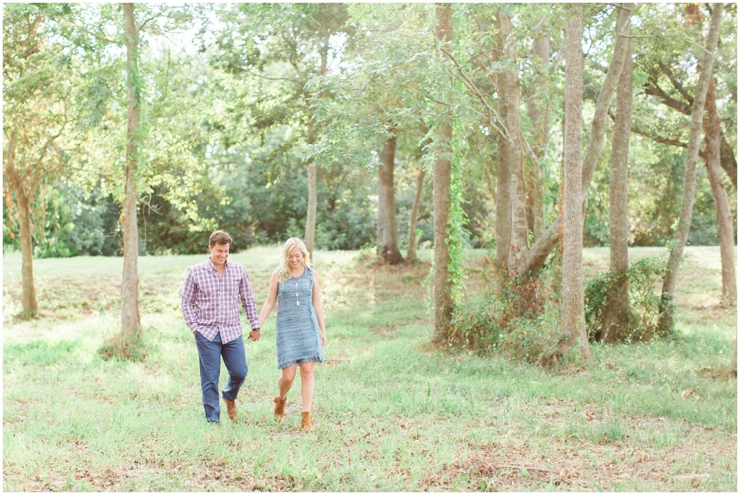 katy-tx-outdoor-anniversary-session-photographer09