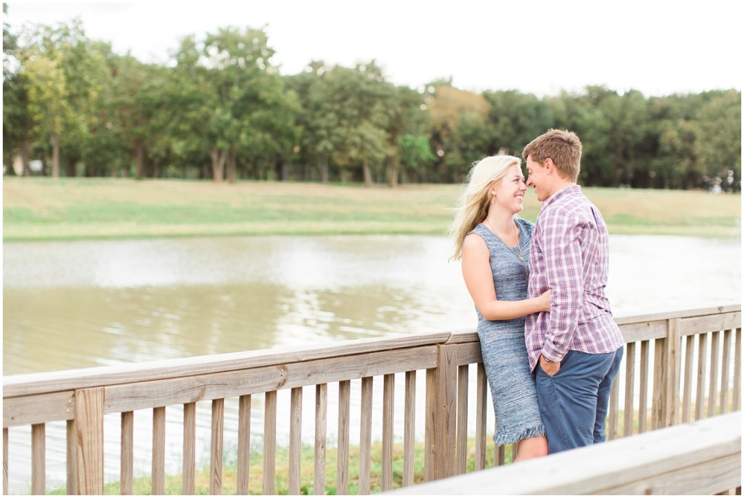 katy-tx-outdoor-anniversary-session-photographer11