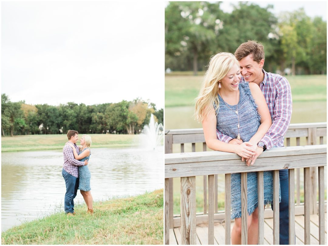 katy-tx-outdoor-anniversary-session-photographer12