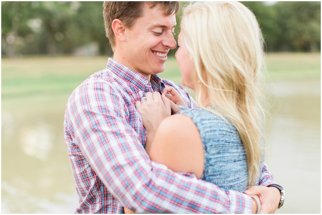 katy-tx-outdoor-anniversary-session-photographer13