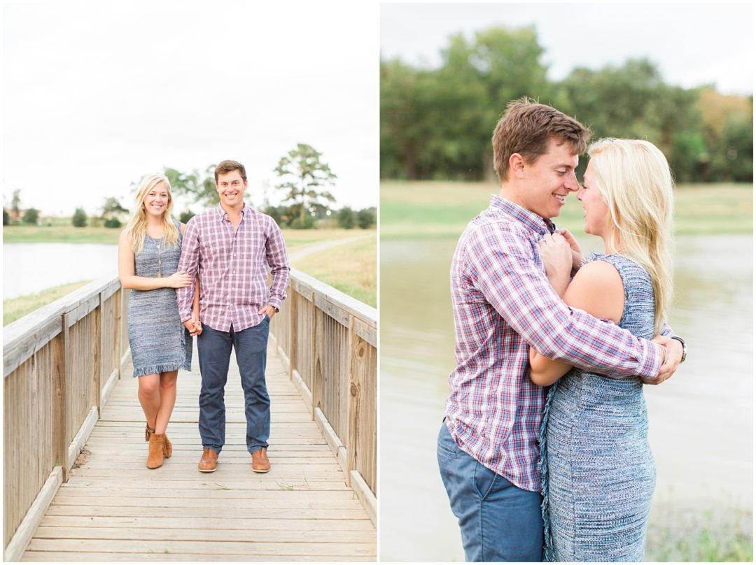 katy-tx-outdoor-anniversary-session-photographer14
