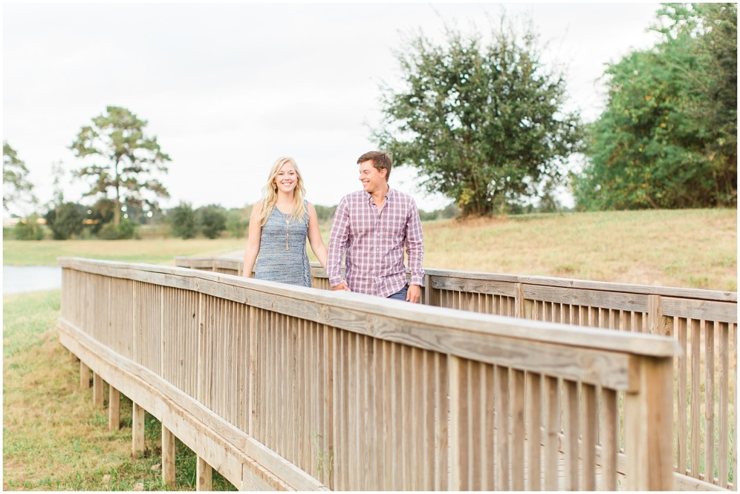 katy-tx-outdoor-anniversary-session-photographer15