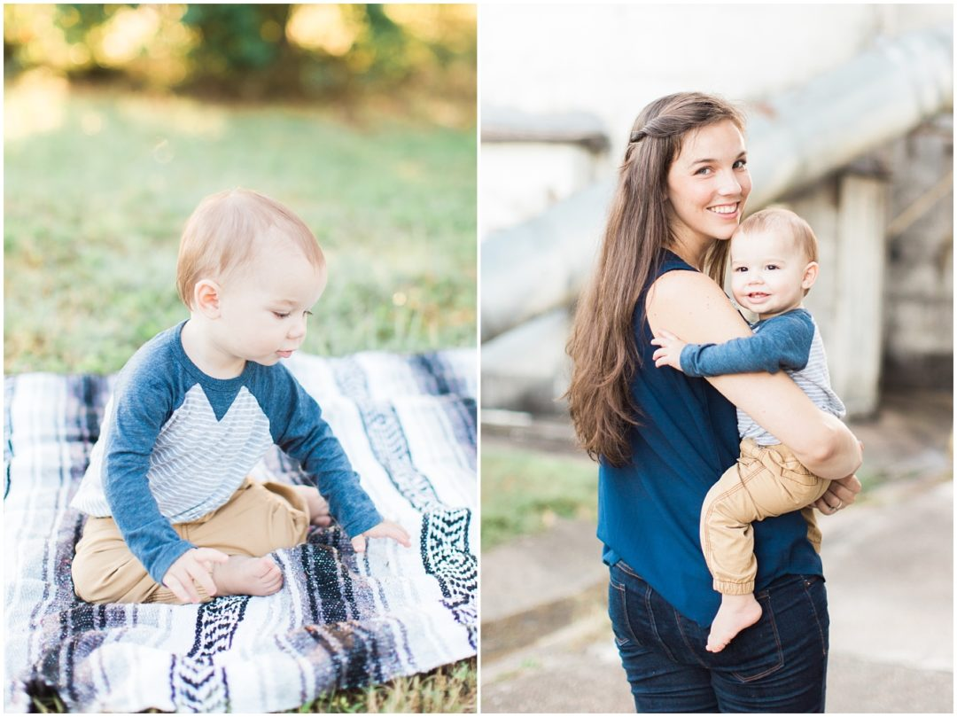 katy-tx-family-photographer07
