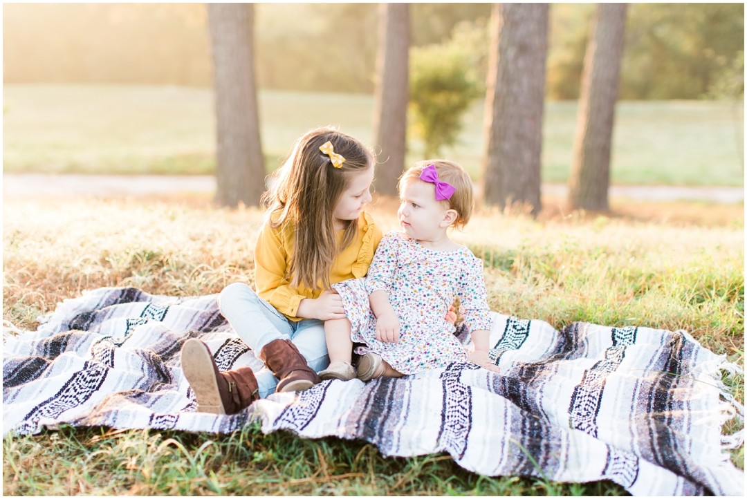 katy-tx-family-photographer17