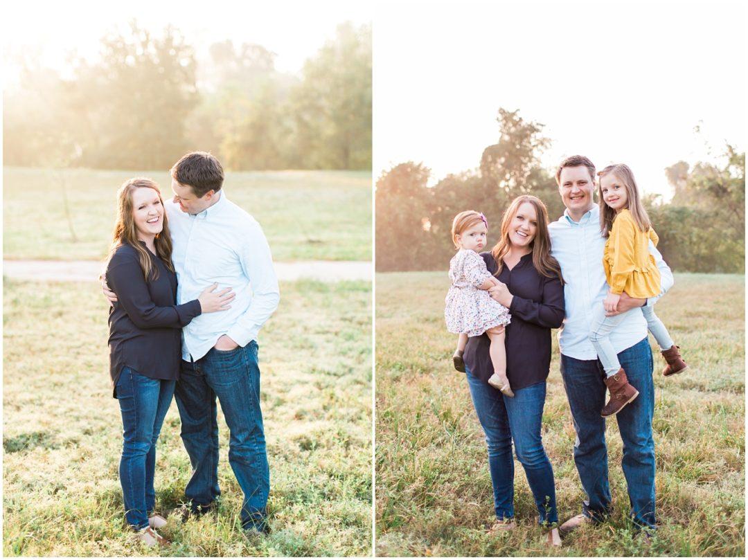 katy-tx-family-photographer18