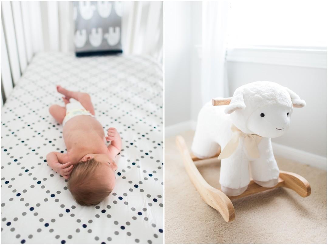 katy-tx-lifestyle-newborn-photographer-_02