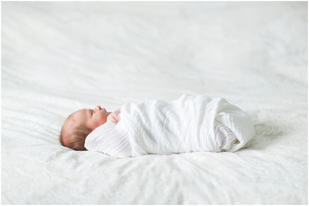 katy-tx-lifestyle-newborn-photographer-_09