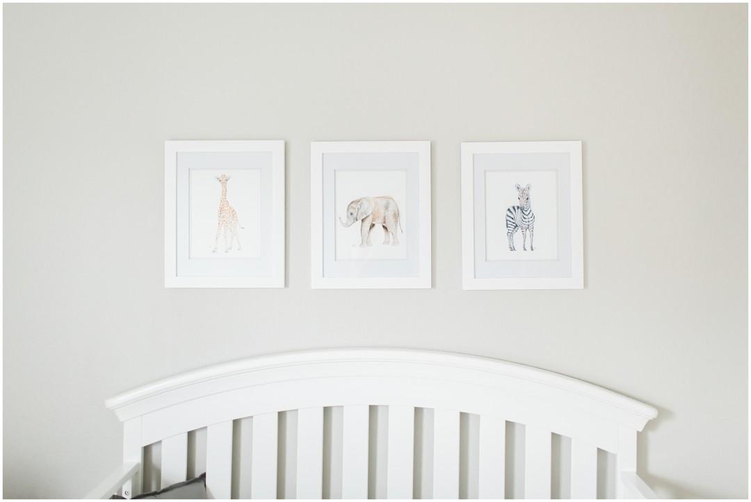 katy-tx-lifestyle-newborn-photographer-_12