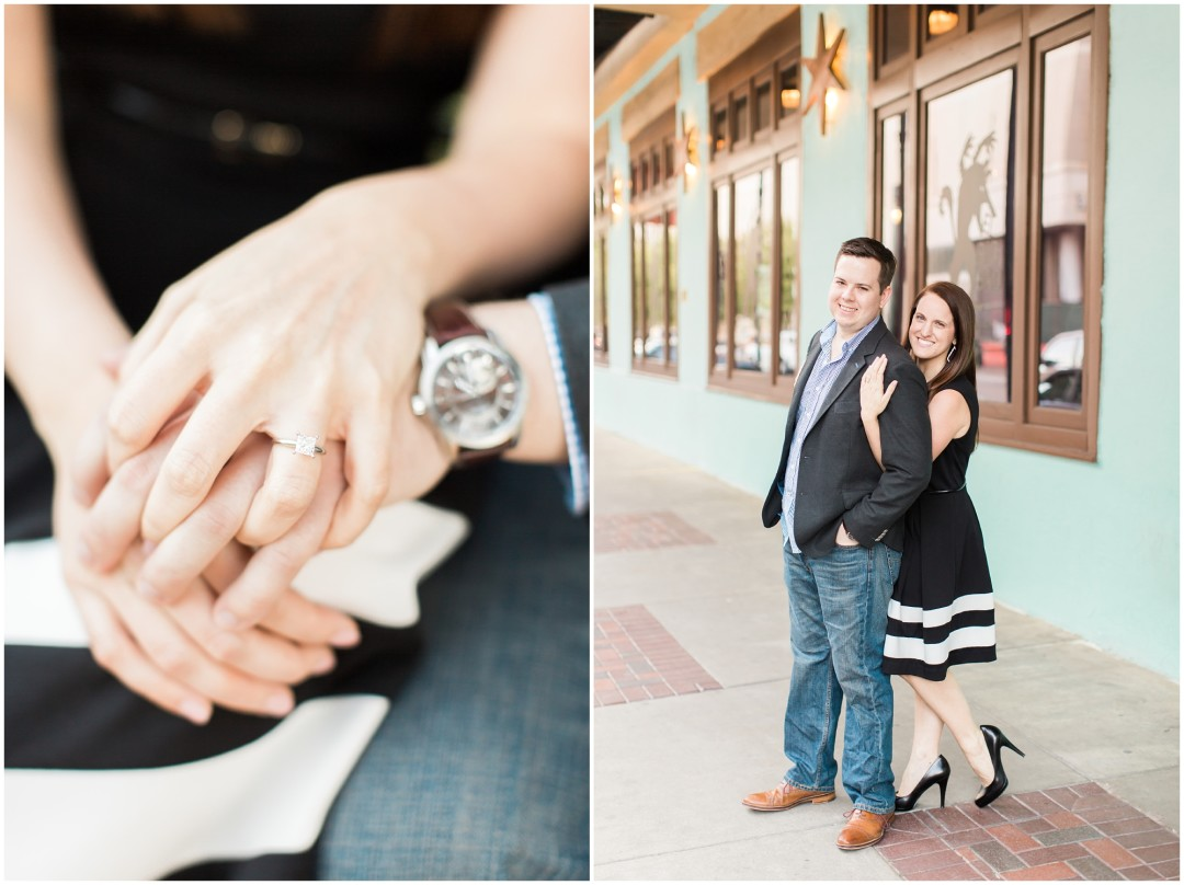 downtown-houston-engagement-02