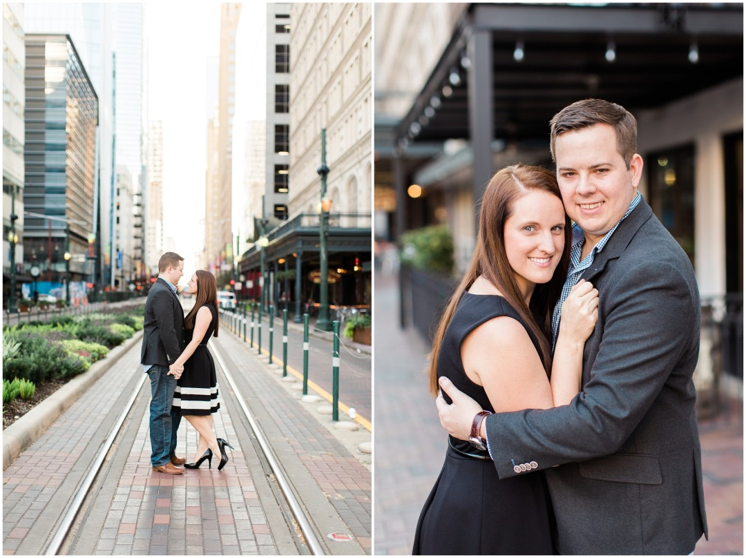 downtown-houston-engagement-10