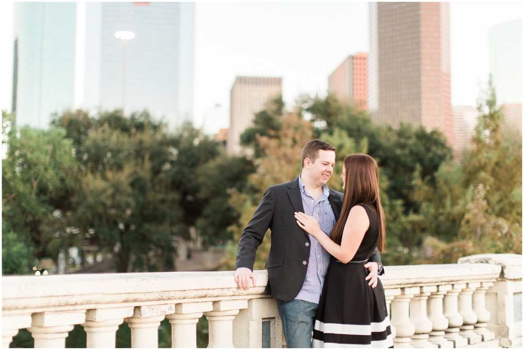 downtown-houston-engagement-13