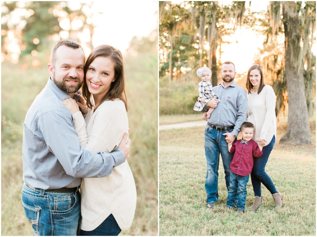 katy-tx-family-photographer-06